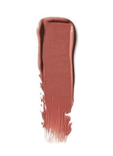 Bobbi Brown Shine Intense Lipstick Bare Truth Kadın Ruj Renksiz